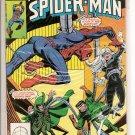 Spectacular Spider-Man, Peter Parker # 75, 6.5 FN +
