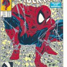 SPIDER-MAN # 1, 9.2 NM -
