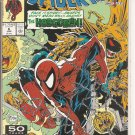Spider-Man # 6, 7.0 FN/VF