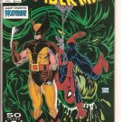 Spider-Man # 9, 9.0 VF/NM