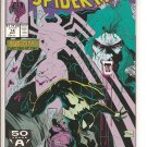 Spider-Man # 14, 9.0 VF/NM