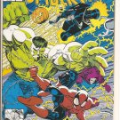 Spider-Man # 22, 9.4 NM
