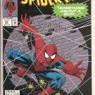 Spider-Man # 27, 8.0 VF