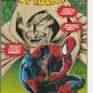 Spider-Man # 47, 8.0 VF
