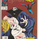 Spider-Man vs. Dracula # 1, 9.0 VF/NM