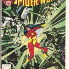 Spider-Woman # 38, 6.0 FN