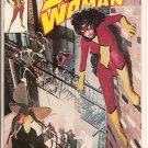 Spider-Woman # 50, 9.0 VF/NM
