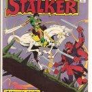 Stalker # 2, 6.5 FN +