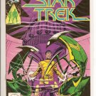 Star Trek # 8, 7.5 VF -