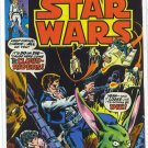 Star Wars # 9, 7.5 VF -
