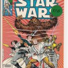 Star Wars # 14, 7.0 FN/VF