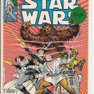 Star Wars # 14, 7.0 FN/VF