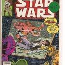 Star Wars # 20, 7.0 FN/VF