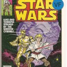 Star Wars # 27, 8.0 VF