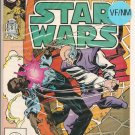 Star Wars # 56, 9.0 VF/NM