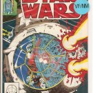 Star Wars # 61, 9.0 VF/NM