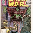 Star Wars # 67, 9.2 NM -