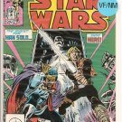 Star Wars # 71, 9.0 VF/NM