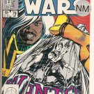 Star Wars # 79, 9.2 NM -