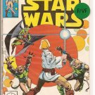 Star Wars Annual # 1, 7.0 FN/VF
