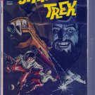 STAR-TREK # 12, 2.5 GD +