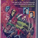 STAR-TREK # 19, 3.0 GD/VG
