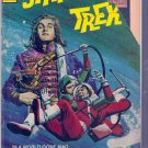 STAR-TREK # 20, 1.8 GD -