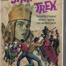 STAR-TREK # 23, 4.0 VG