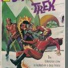 STAR-TREK # 27, 5.0 VG/FN