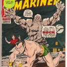 Sub-Mariner # 41, 5.0 VG/FN