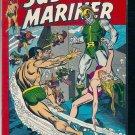 SUB-MARINER # 51, 6.0 FN