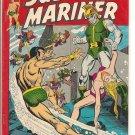 Sub-Mariner # 51, 5.5 FN -