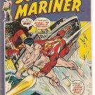 Sub-Mariner # 52, 6.0 FN