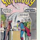 SUPERBOY # 73, 4.0 VG