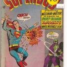 Superboy # 135, 4.0 VG