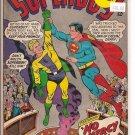 Superboy # 141, 4.5 VG +