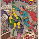 Superboy # 141, 4.0 VG