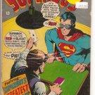 Superboy # 148, 4.0 VG