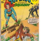 Superboy # 171, 4.5 VG +