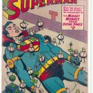 SUPERMAN # 102, 1.8 GD -