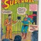 SUPERMAN # 103, 1.0 FR
