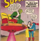 Superman # 136, 2.0 GD