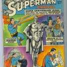 Superman Annual # 7, 2.0 GD