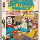 Superman Family # 172, 6.0 FN