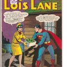 Superman's Girlfriend Lois Lane # 71, 4.5 VG +