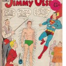 Superman's Pal Jimmy Olsen # 65, 2.5 GD +