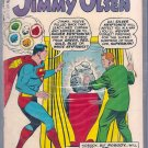 Superman's Pal Jimmy Olsen # 70, 4.5 VG +