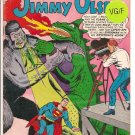 Superman's Pal Jimmy Olsen # 84, 5.0 VG/FN