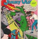 Superman's Pal Jimmy Olsen # 84, 5.0 VG/FN