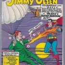 Superman's Pal Jimmy Olsen # 89, 5.5 FN -